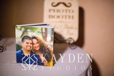 Kayden_Studios_Photography_626