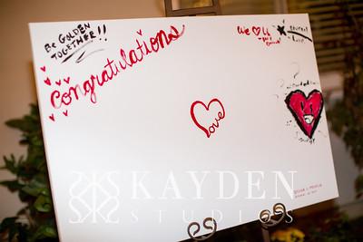 Kayden_Studios_Photography_632