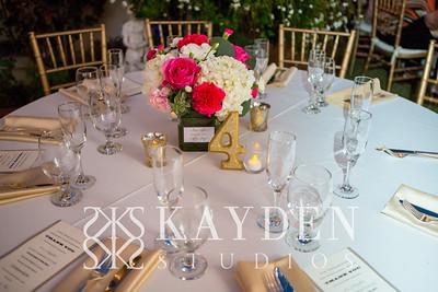 Kayden_Studios_Photography_606