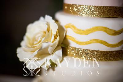 Kayden_Studios_Photography_621