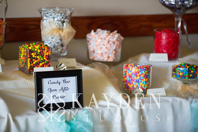 Kayden-Studios-Photography-Wedding-626