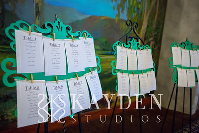 Kayden-Studios-Photography-Wedding-611