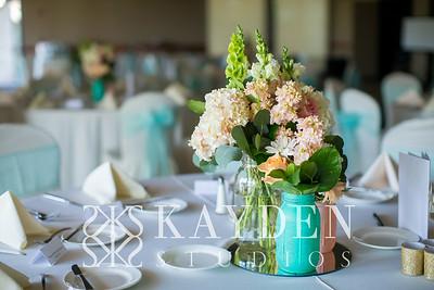 Kayden-Studios-Photography-Wedding-621