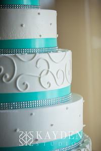 Kayden-Studios-Photography-Wedding-624