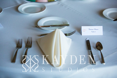 Kayden-Studios-Photography-Wedding-618