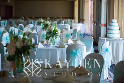 Kayden-Studios-Photography-Wedding-623