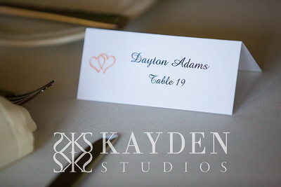 Kayden-Studios-Photography-Wedding-625