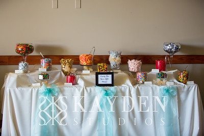 Kayden-Studios-Photography-Wedding-627