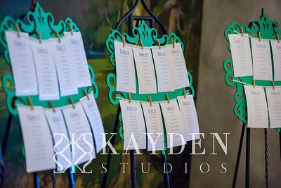 Kayden-Studios-Photography-Wedding-612