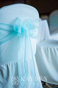 Kayden-Studios-Photography-Wedding-619