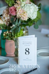 Kayden-Studios-Photography-Wedding-620