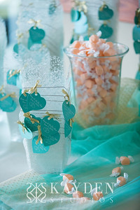 Kayden-Studios-Photography-Wedding-628