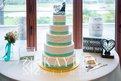 Kayden-Studios-Photography-Wedding-635