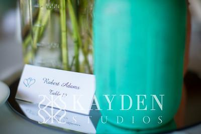 Kayden-Studios-Photography-Wedding-622