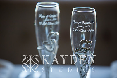 Kayden-Studios-Photography-Wedding-615