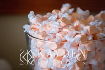 Kayden-Studios-Photography-Wedding-633