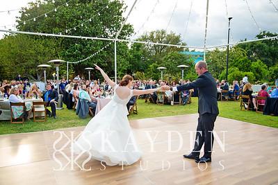 Kayden-Studios-Favorites-Wedding-5085