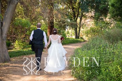 Kayden-Studios-Photography-Wedding-2021