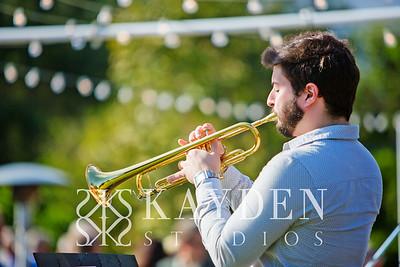 Kayden-Studios-Favorites-Wedding-5082