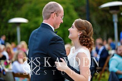 Kayden-Studios-Favorites-Wedding-5087