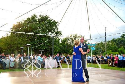 Kayden-Studios-Favorites-Wedding-5092