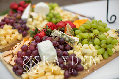 Kayden-Studios-Photography-Wedding-2024