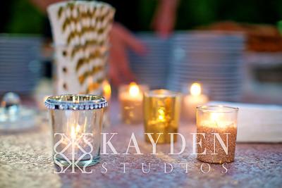 Kayden-Studios-Favorites-Wedding-5094
