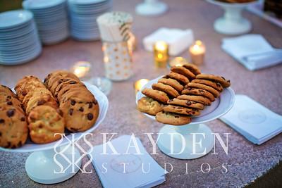 Kayden-Studios-Favorites-Wedding-5093