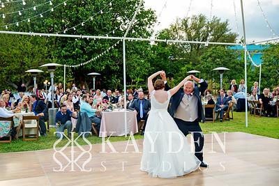 Kayden-Studios-Favorites-Wedding-5090