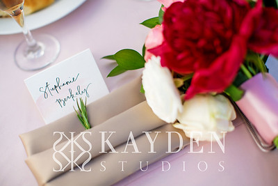 Kayden-Studios-Favorites-Wedding-5076
