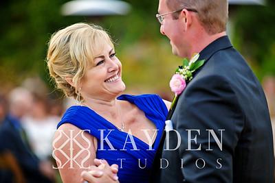 Kayden-Studios-Favorites-Wedding-5091