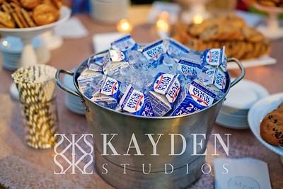 Kayden-Studios-Favorites-Wedding-5095