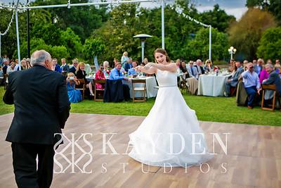 Kayden-Studios-Favorites-Wedding-5088