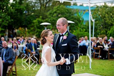 Kayden-Studios-Favorites-Wedding-5086