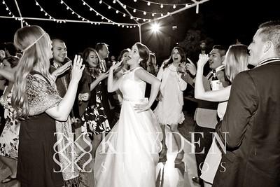 Kayden-Studios-Favorites-Wedding-5098