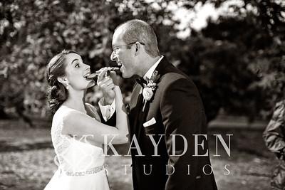 Kayden-Studios-Favorites-Wedding-5096
