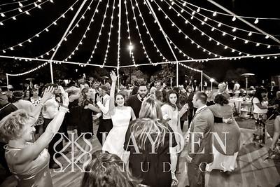 Kayden-Studios-Favorites-Wedding-5097