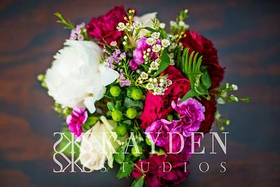 Kayden-Studios-Favorites-Wedding-5079