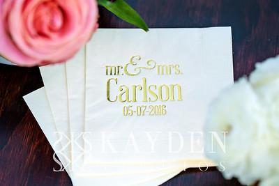 Kayden-Studios-Favorites-Wedding-5081