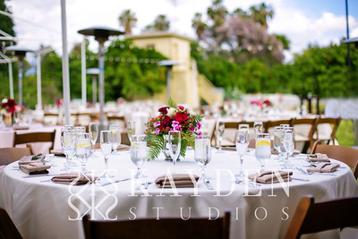 Kayden-Studios-Favorites-Wedding-5075