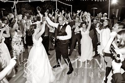 Kayden-Studios-Favorites-Wedding-5099
