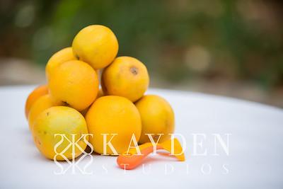 Kayden-Studios-Photography-369