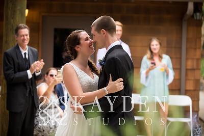 Kayden-Studios-Photography-655