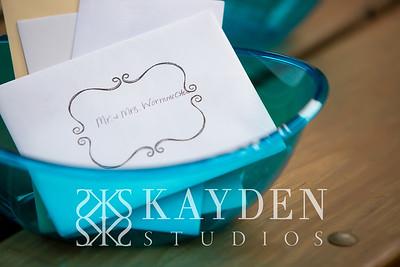 Kayden-Studios-Photography-634