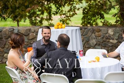 Kayden-Studios-Photography-635