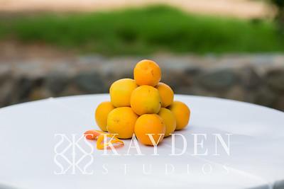 Kayden-Studios-Photography-261