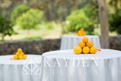 Kayden-Studios-Photography-262