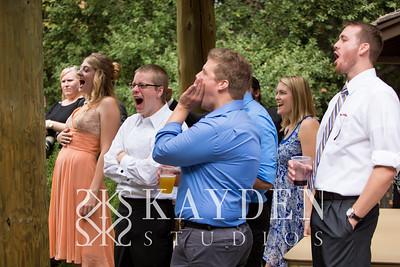 Kayden-Studios-Photography-637