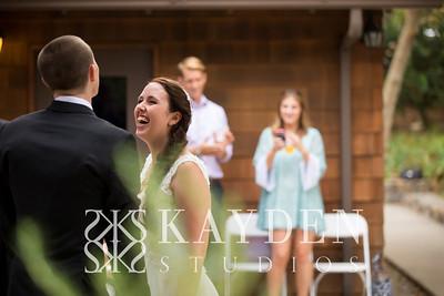 Kayden-Studios-Photography-662