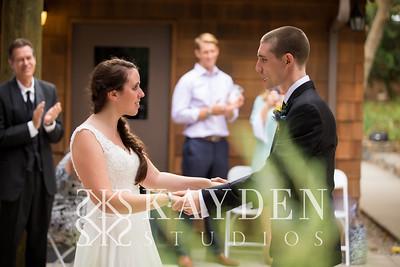 Kayden-Studios-Photography-659